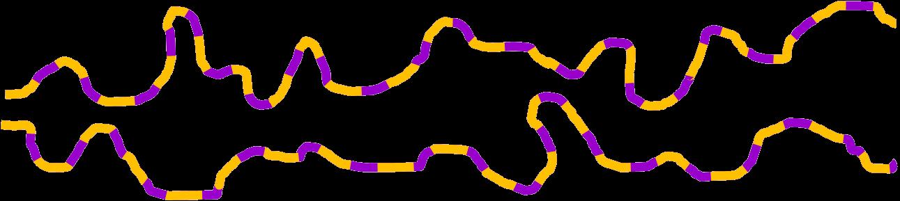 Chain_4