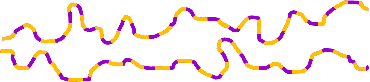 Chain 4