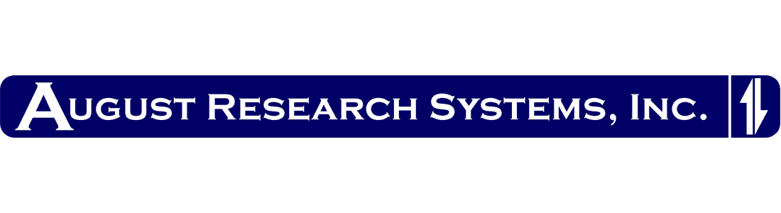 August Research Systems, Inc.
